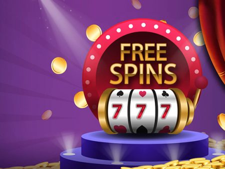 Get Your Free Spins Every Thursday at Lilibet