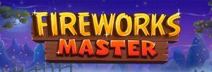Fireworks-master