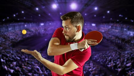 How-to-bet-on-table-tennis