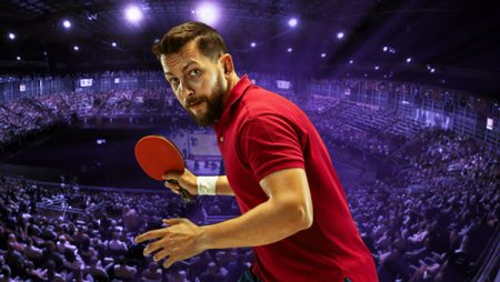 How-to-bet-on-table-tennis-2