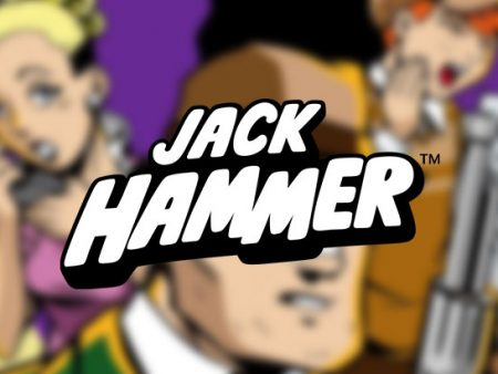 How to Win at Jack Hammer Slot