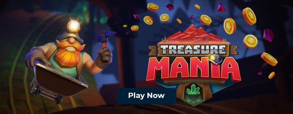 Play-Treasure-Mania-slot-game-at-Lilibet