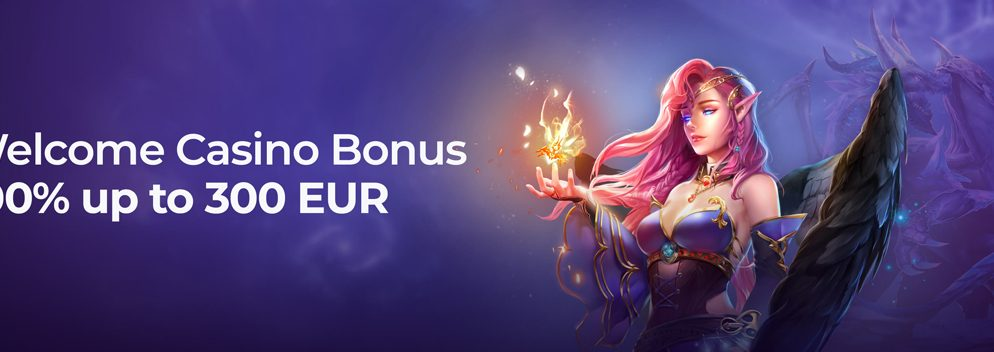Welcome-Casino-Bomus