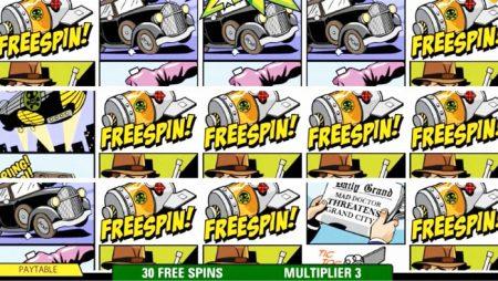 jack-Hammer-free-Spins
