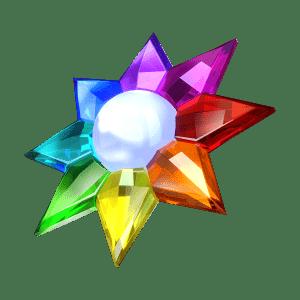 starburst slot game wild feature