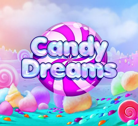 Candy Dreams Slot – Game Play & Features