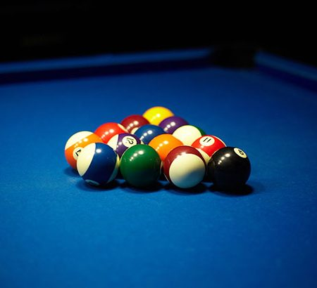 A Guide To Snooker Rules For Beginners