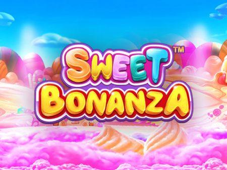 Sweet Bonanza Slot – Pragmatic Play Top Game