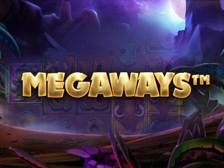 The Best Megaways Slot Games To Play