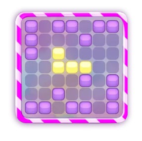 candy-dreams slot sweet pattern feature