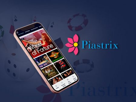 Why To Use Piastrix Wallet