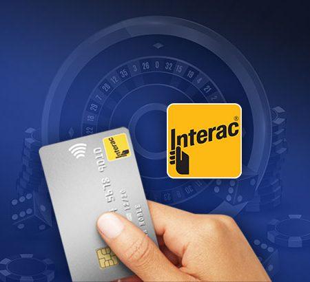 How To Use Interac For Online Gambling?