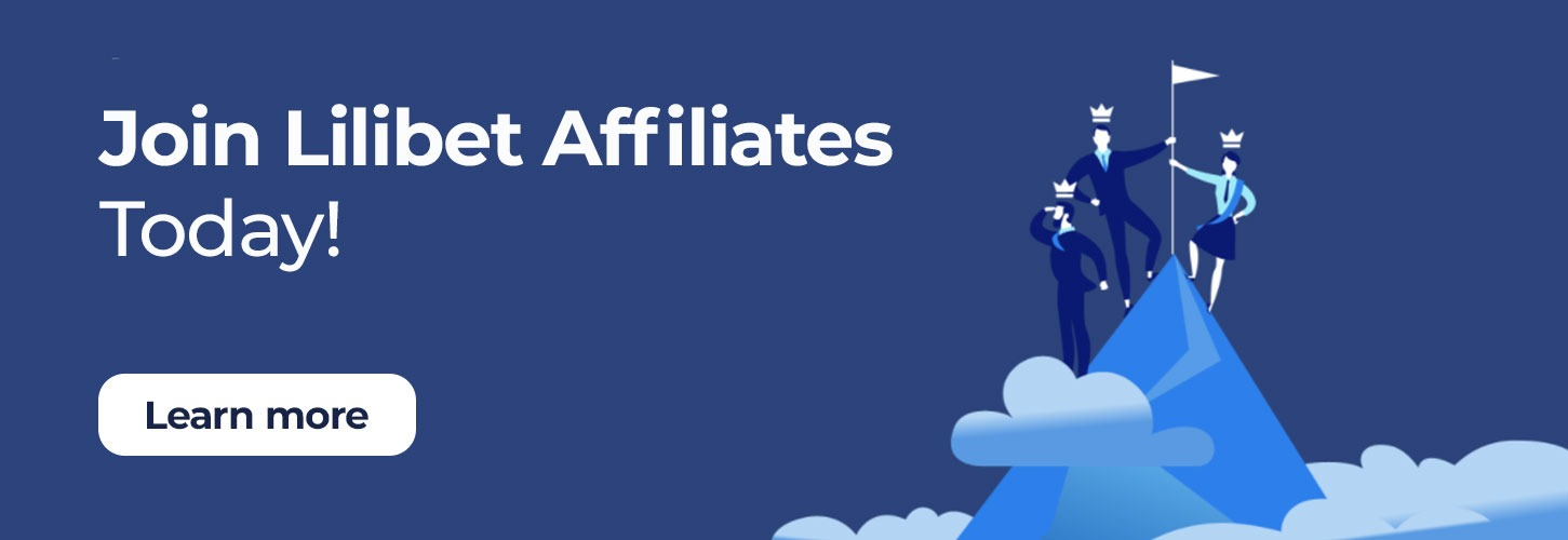 Join-Lilibet-Affiliates-today-new