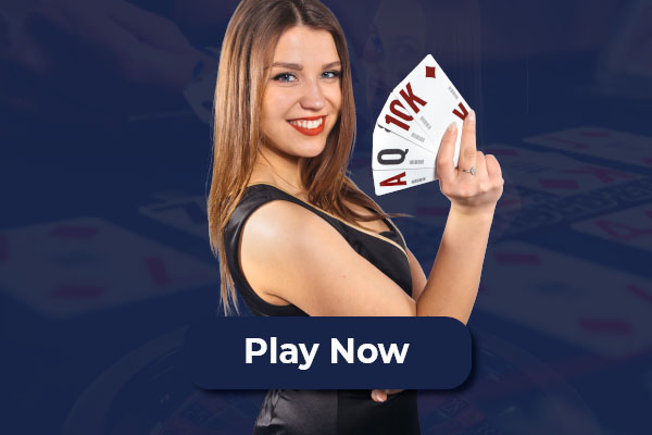 Play now live poker