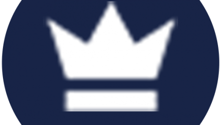 fav-Icon-Lilibet