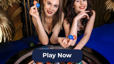 play now live roulette