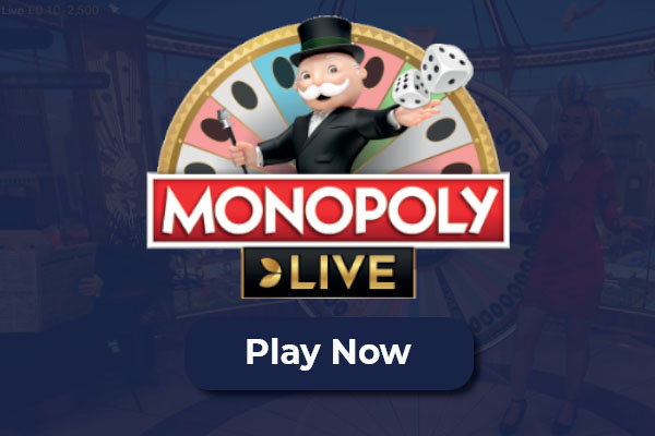 play now live monopoly