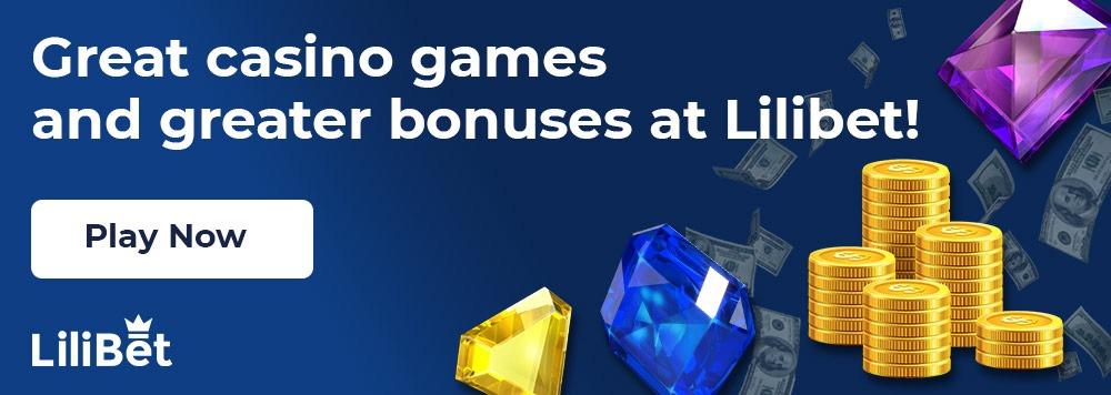 Casino-bonuses-at-lilibet-online-casino