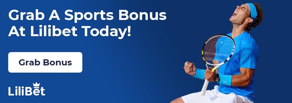 Grab-A-Sports-Bonus-At-Lilibet