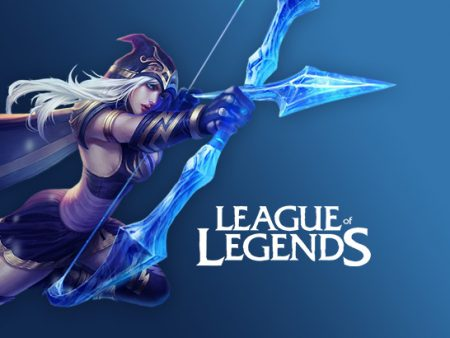 League of Legends Betting Tips 2021