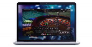 live roulette at lilibet casino