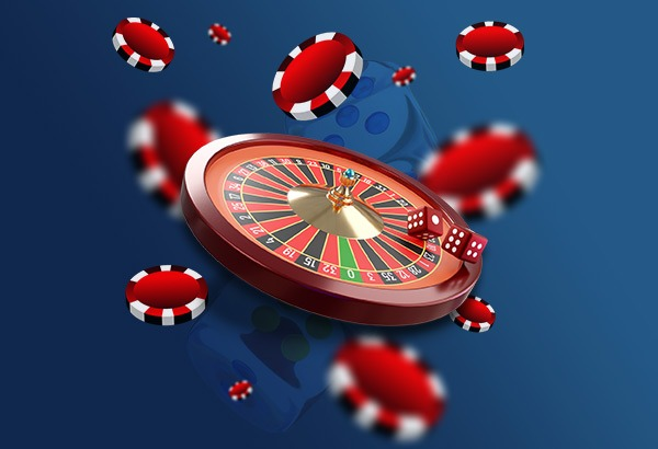Can You Win Money Playing Roulette?