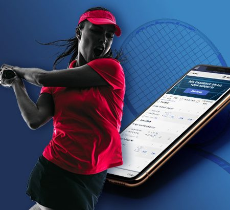 Tennis Betting – An Ultimate Guide