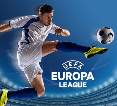 UEFA Europa League – Football Betting Tips & Predictions