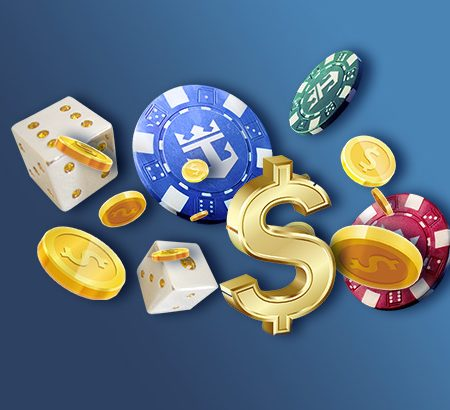 How To Withdraw Casino Rewards Easily?