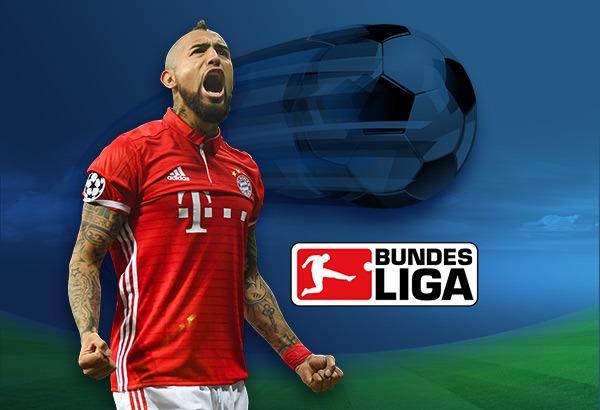 Who Has Won Bundesliga the Most?