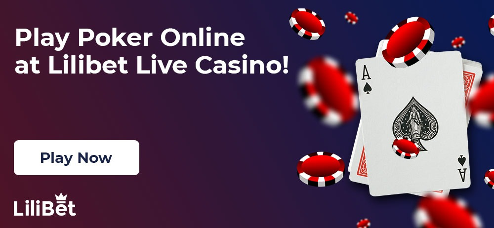play-poker-online-at-lilibet-live-casino