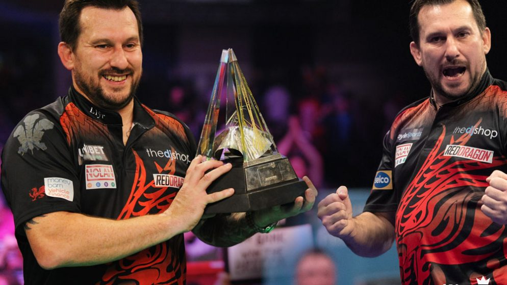 winner-darts-premiere-league-2021