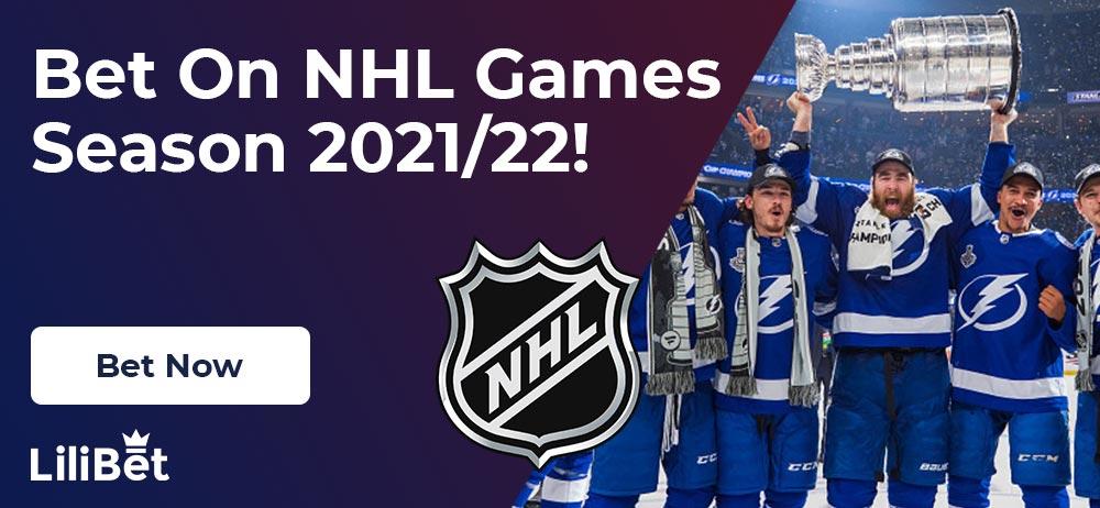 Bet-on-NHL-games-lilibet-casino