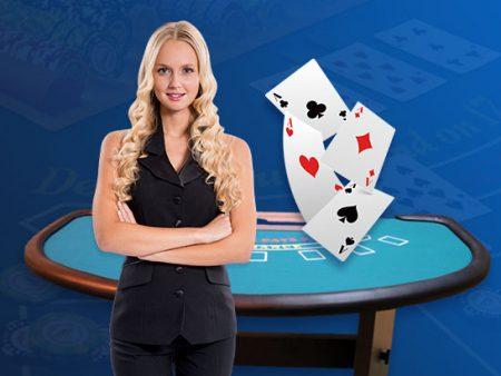 Blackjack Card Game – Rules & Strategies