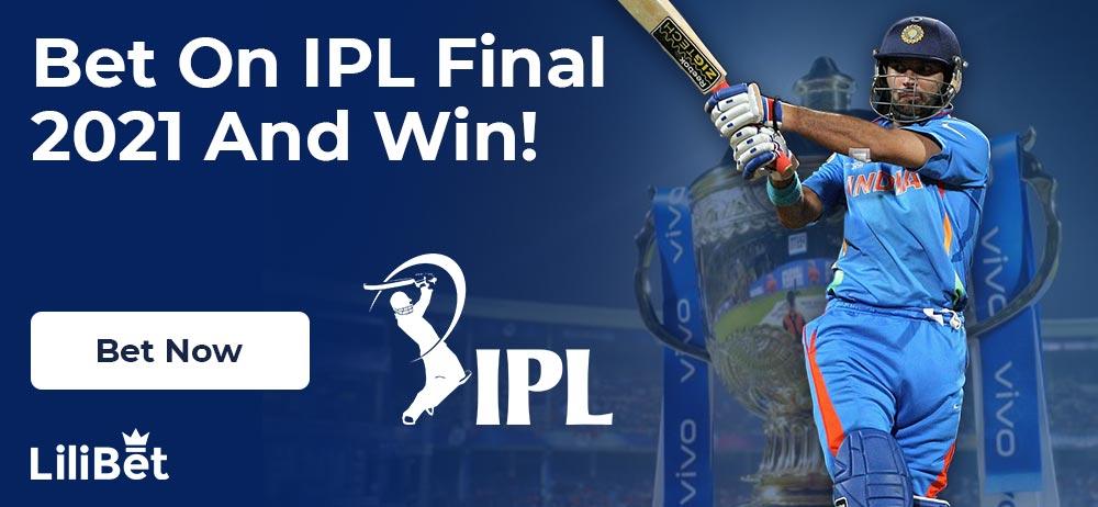 bet-on-IPL-final-2021-at-lilibet