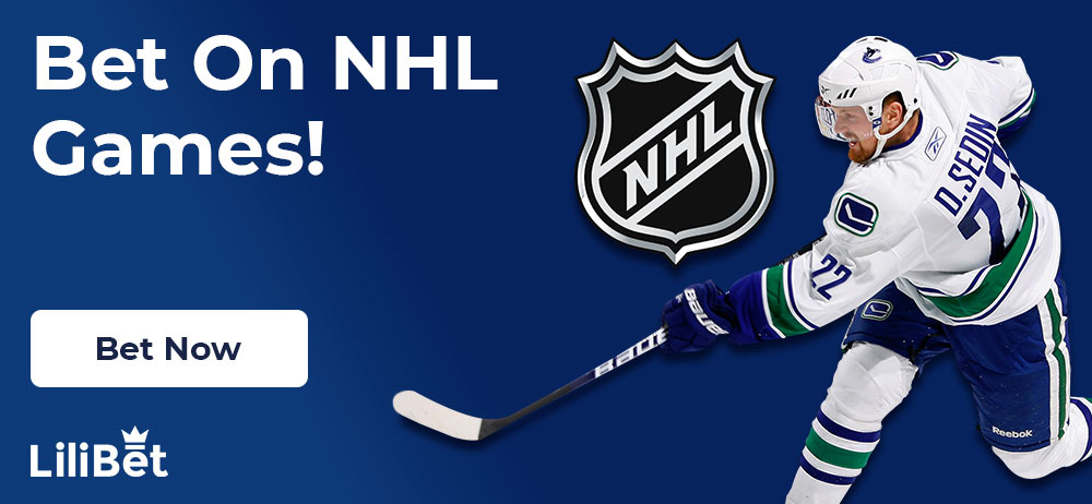 bet-on-nhl-games-at-lilibet