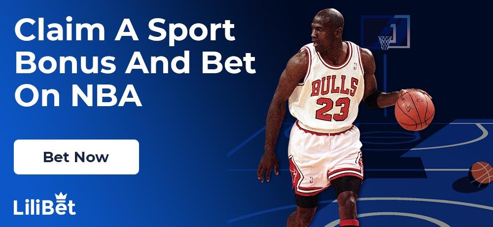 claim-a-sport-bonus-at-lilibet-casino
