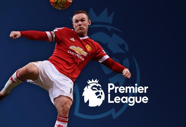 Premier League Top Goal Scorers